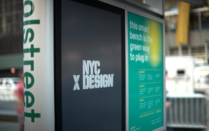 NYC X-Design